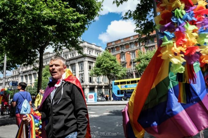Dublin Parade - Gay merchandiser man scarf.jpg