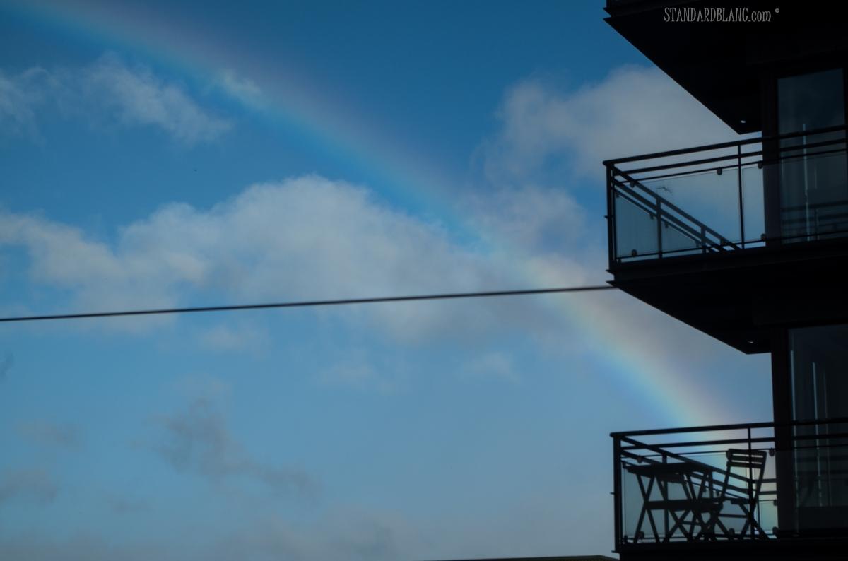 weather dublin ophelia and the rainbow standardblanc